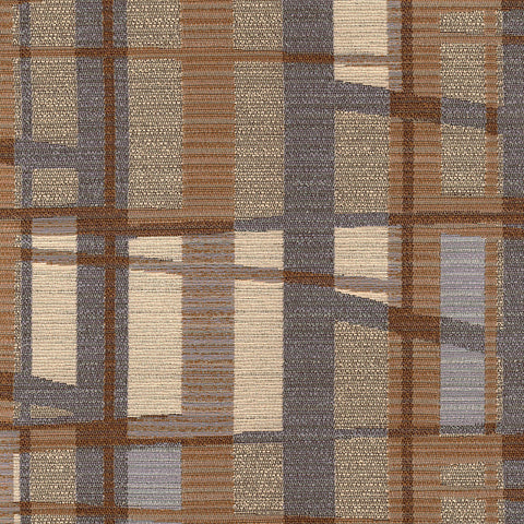 Momentum Textiles Upholstery Juncture Aleutian Toto Fabrics Online