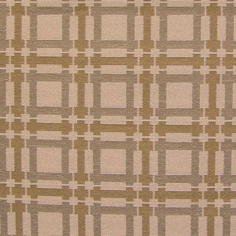 Upholstery Juncture String Toto Fabrics Online