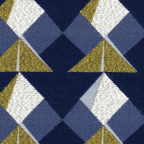 Upholstery Koi Color 21 Toto Fabrics Online