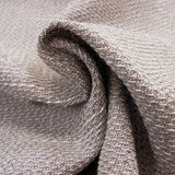 Koruna Heather Textured Acoustic Panel Upholstery Fabric