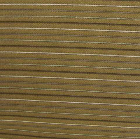 Kwassa Walnut Textured Rib Upholstery Fabric