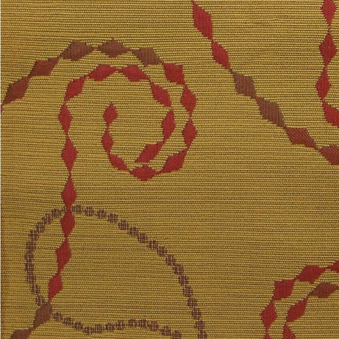 Paul Brayton Designs Upholstery Lamour Rich Gold Toto Fabrics Online
