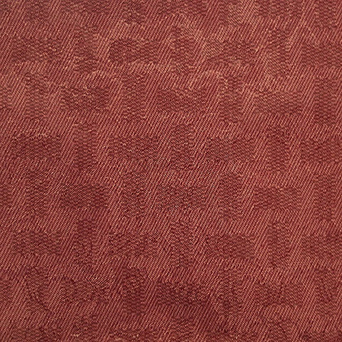 Toto Fabric Upholstery Landsdale Burgundy Toto Fabrics Online