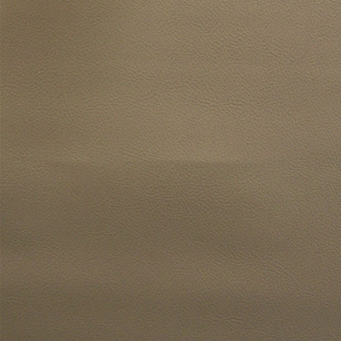 Maharam Fabrics Upholstery Fabric Durable Faux Leather Lariat Pebble Toto Fabrics