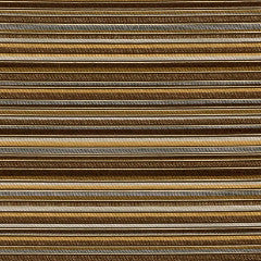 Pollack Fabrics Upholstery Fabric Colorful Textured Stripe Latitude Chanterelle Toto Fabrics
