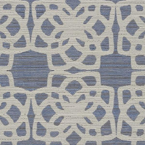 Designtex Upholstery Fabric Durable Lattice Sky Toto Fabrics