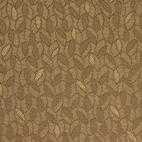 CF Stinson Upholstery Lindley Park Acorn Toto Fabrics Online