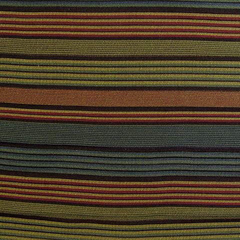 Designtex Fabrics Upholstery Fabric Remnant Line Item Colleigate