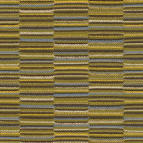 Upholstery Line Up Fern Toto Fabrics Online