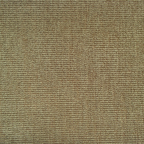 Upholstery Linq Java Toto Fabrics Online