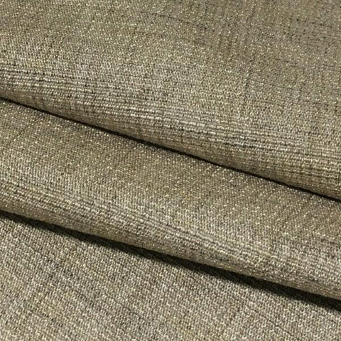 Swavelle Mill Creek Upholstery Fabric Tweed Long John Cream Toto Fabrics
