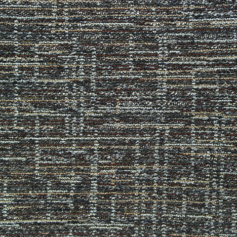 Architex Upholstery Mademoiselle Slate Toto Fabrics Online