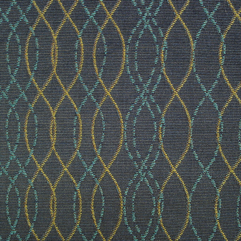 Upholstery fabric remnant maglia blueprint toto fabrics upholstery maglia blueprint toto fabrics online malvernweather Image collections