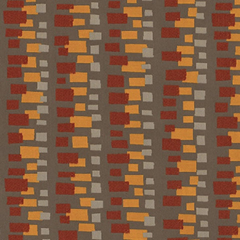 Momentum Upholstery Marcel Canyon Toto Fabrics Online