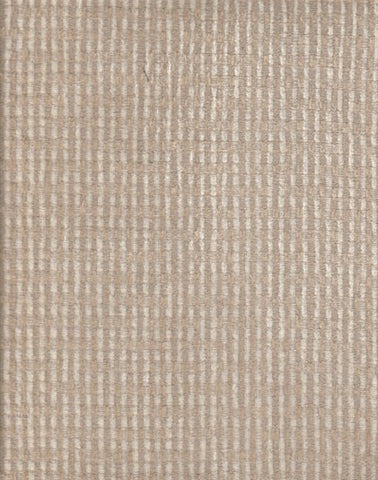 Upholstery Fabric Striped Chenille Marco Linen Toto Fabrics