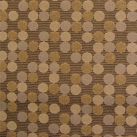 Upholstery Marquee Chime Toto Fabrics Online