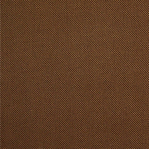 Upholstery Max Rum Toto Fabrics Online