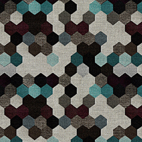Carnegie Upholstery Maxwell Street Color 11 Toto Fabrics Online