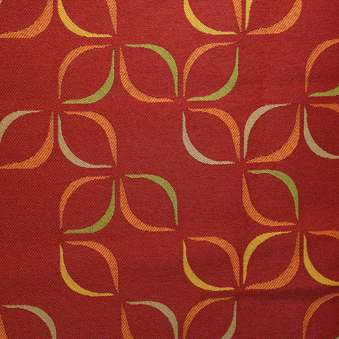 Momentum Upholstery Medley Fuego Toto Fabrics Online