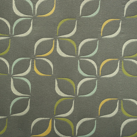 Momentum Textiles Upholstery Medley Silvered Toto Fabrics Online