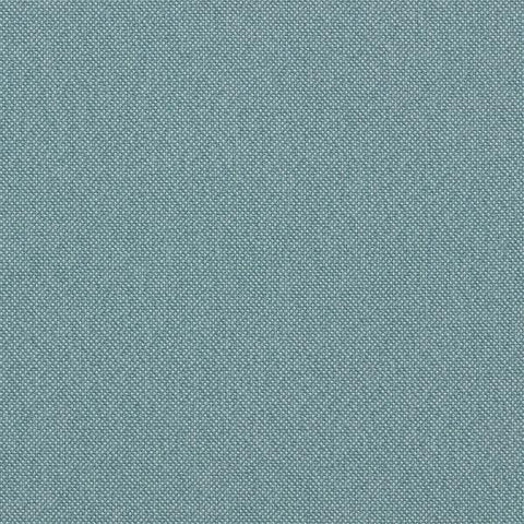 Maharam Meld Waterfall Blue Upholstery Fabric 466387 035