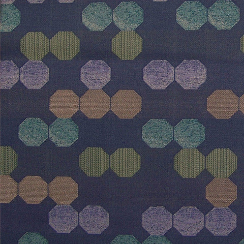 Momentum Textiles Upholstery Mensa Gateway Toto Fabrics Online