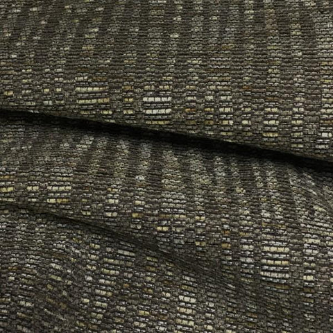 Richloom Upholstery Fabric Textured Chenille Mercury Portabella Toto Fabrics