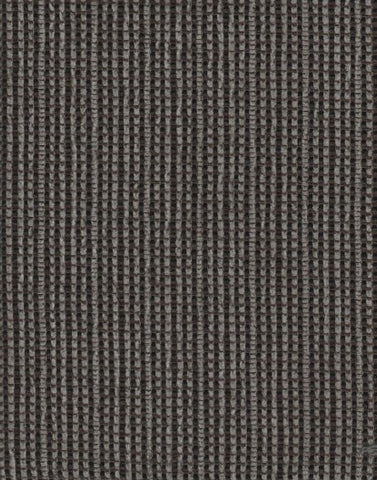 Upholstery Fabric Weaved Pattern Merlin Graphite Toto Fabrics