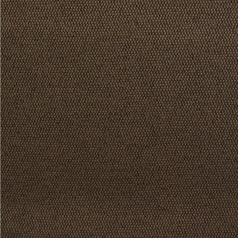 Maharam Messenger Fossil Textured Polyester Blend Brown Upholstery Fabric