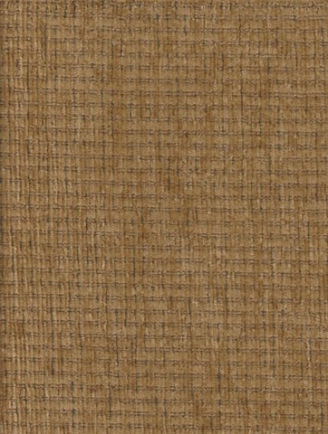 Upholstery Fabric Soft Chenille Metcalf Gold Toto Fabrics