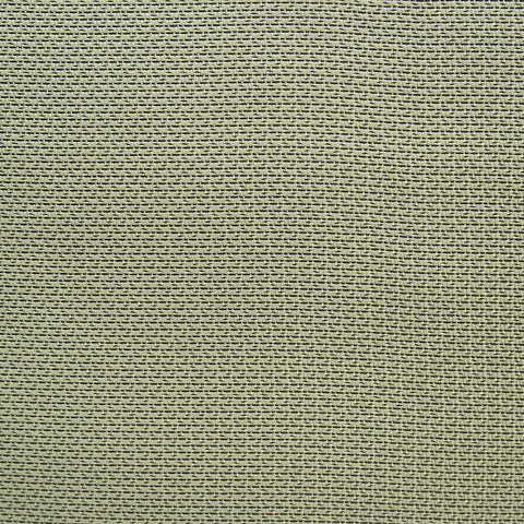 Upholstery Fabric Textured Panel Mix And Match Morse Toto Fabrics