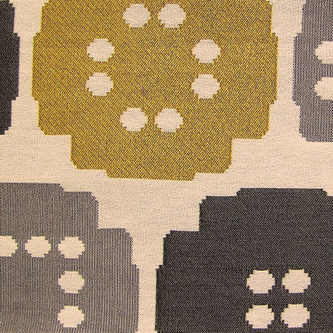 Momentum Upholstery Molto Spark Toto Fabrics Online
