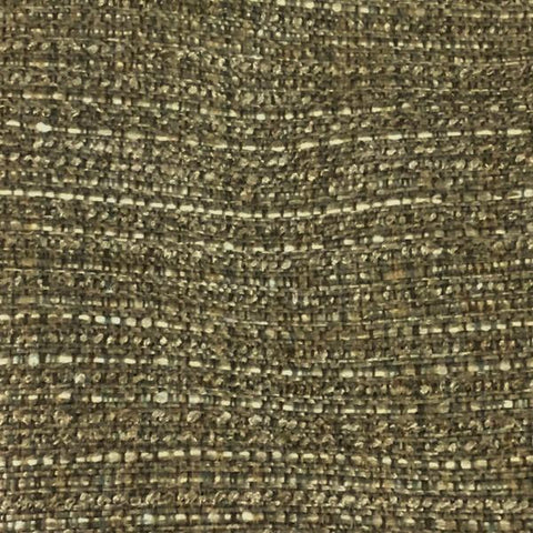 Swavelle Mill Creek Montego Bay Taupe Tweed Beige Upholstery Fabric