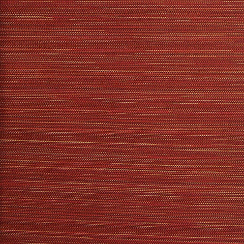 Upholstery Fabric Colorful Shimmery Stripe Moon Beam Garnet Toto Fabrics