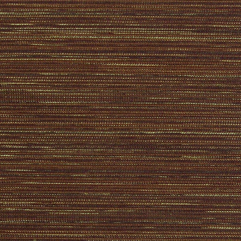 Arc-Com Fabrics Upholstery Fabric Remnant Moon Beam Russet