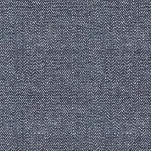 Upholstery Mount Mckinley Sapphire Toto Fabrics Online