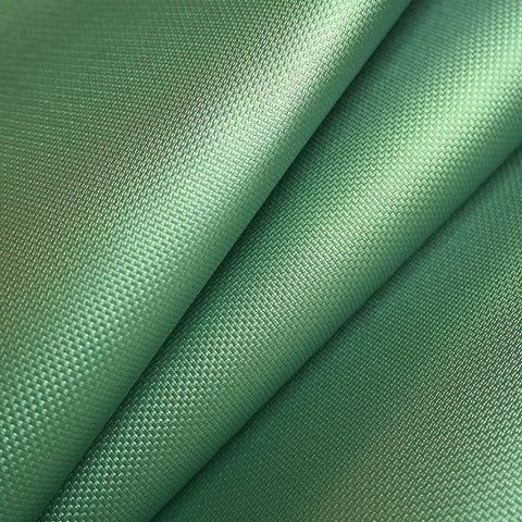 CF Stinson Upholstery Fabric Remnant Moxie Fresh Toto Fabrics Online