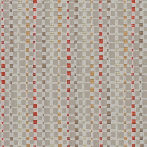 Maharam Multiply Encore Beige Upholstery Fabric 466341 002