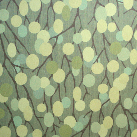 CF Stinson Upholstery Natural World Juniper Toto Fabrics Online