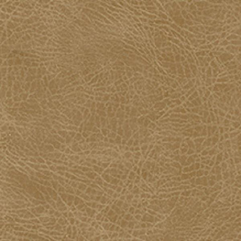 Architex Upholstery Fabric Faux Leather New Deal Dime Toto Fabrics