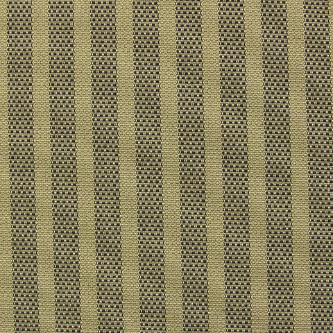 Upholstery Fabric Tightly Woven Stripe Nika Stripe Blade Toto Fabrics