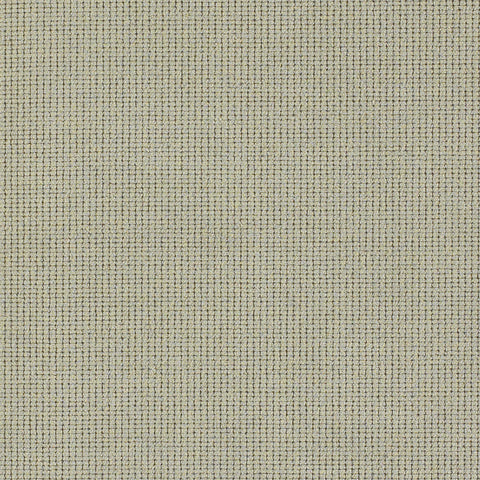 Momentum Textiles Upholstery Oath Celadon Toto Fabrics Online