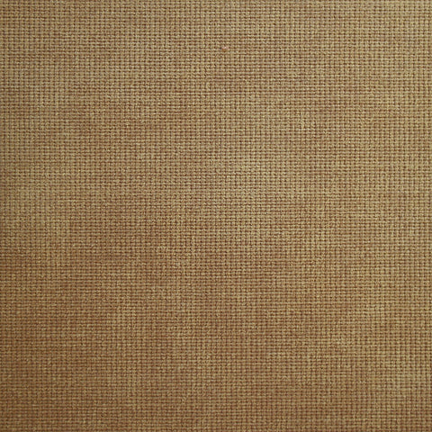 Momentum Textiles Upholstery Fabric Remnant Oath Taupe