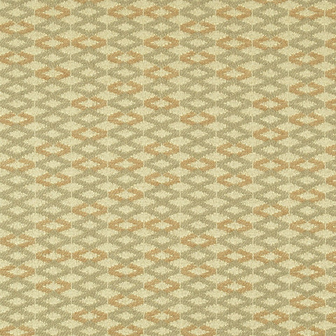 Maharam Upholstery Oblique Natural Toto Fabrics Online