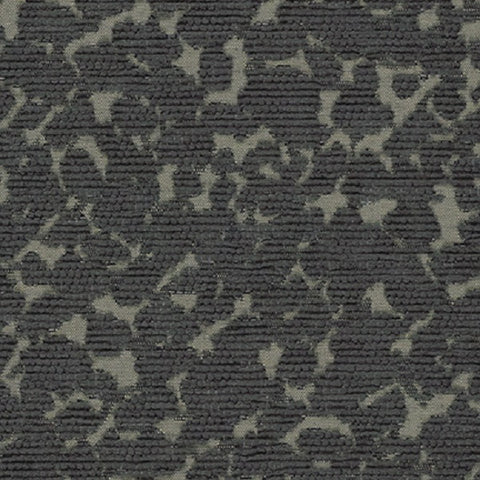 Upholstery Fabric Random Abstract Crypton Obsession Shadow Toto Fabrics