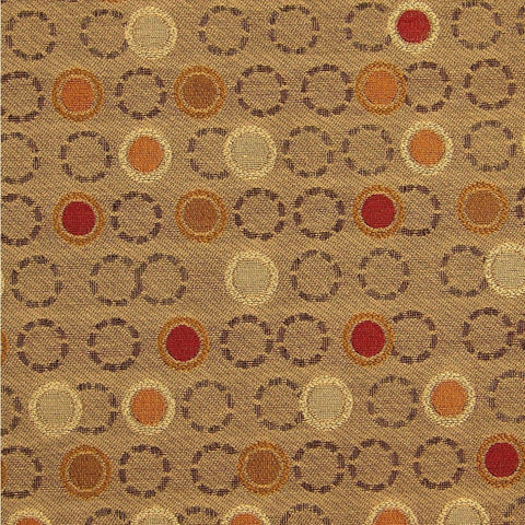 Momentum Textiles Upholstery Ohs II Warmth Toto Fabrics Online