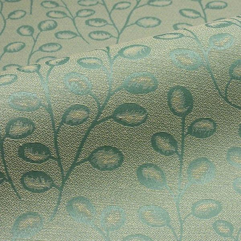CF Stinson Upholstery On The Money Belair Toto Fabrics Online