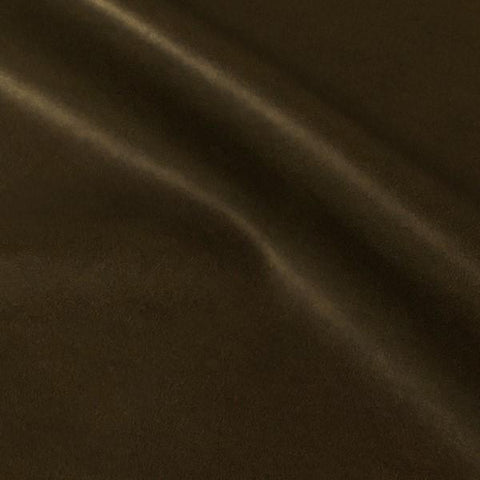 Richloom Upholstery Fabric Vinyl Faux Leather Ontario Chestnut Toto Fabrics