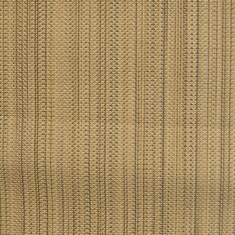 Upholstery Orissa Delicate Toto Fabrics Online