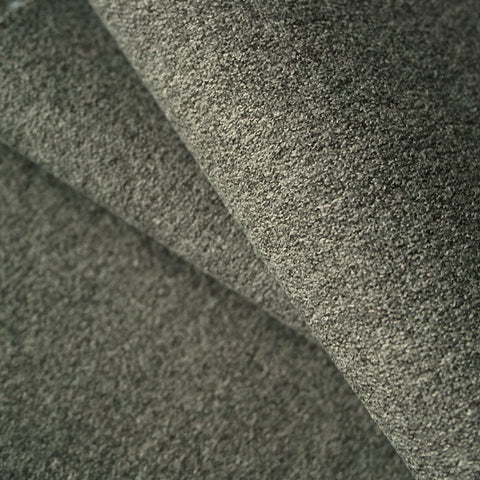 Carnegie Upholstery Oxford 1 Toto Fabrics Online